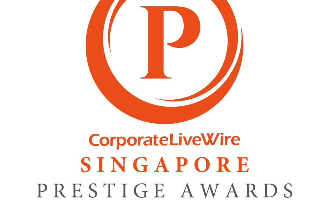 Affluence Wins Public Relations Company of the Year