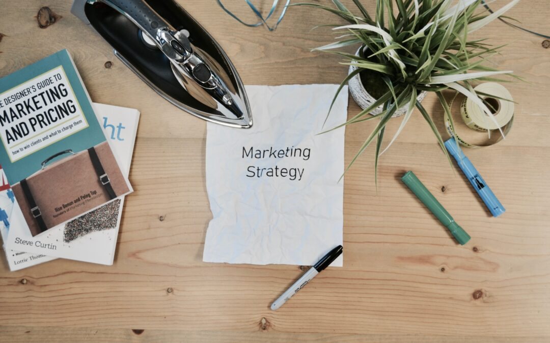 9 Ways Integrated Marketing Ties Everything Together For Your Brand